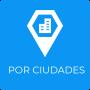 Logo_ciudadesRecurso 24