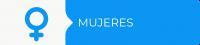 Logo_mujeresRecurso 19