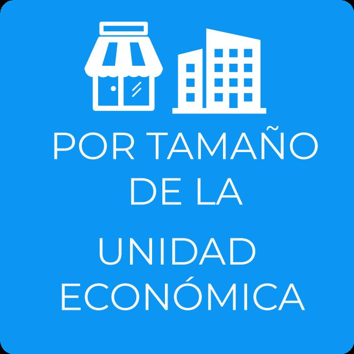 Logo_por unidad ecoRecurso 26
