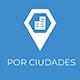 OTD_home_Recurso 10