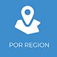 OTD_home_Recurso 8