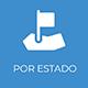 OTD_home_Recurso 9