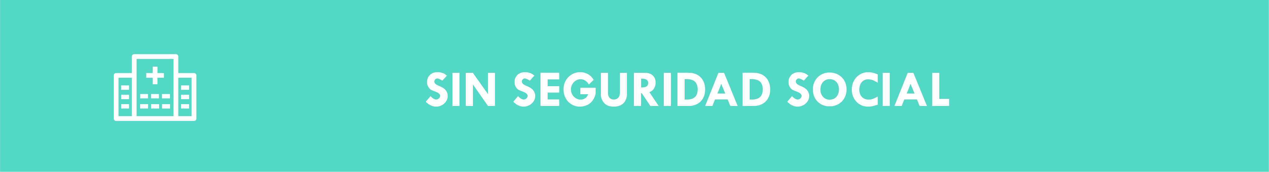 Recurso 85ELEMENTOS_INDICADO10_SIN SEGURIDAD