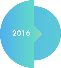 Imagen 2016-recortada