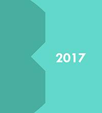 Imagen 2017-recortada