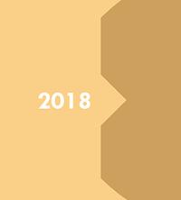 Imagen 2018-recortada