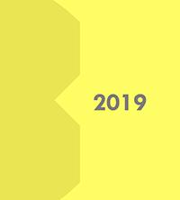 Imagen 2019-recortada