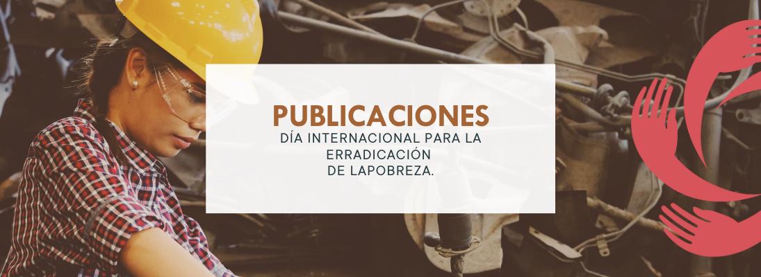 ACFP_ entrada publicaciones BANNER DE ENTRADA (5)