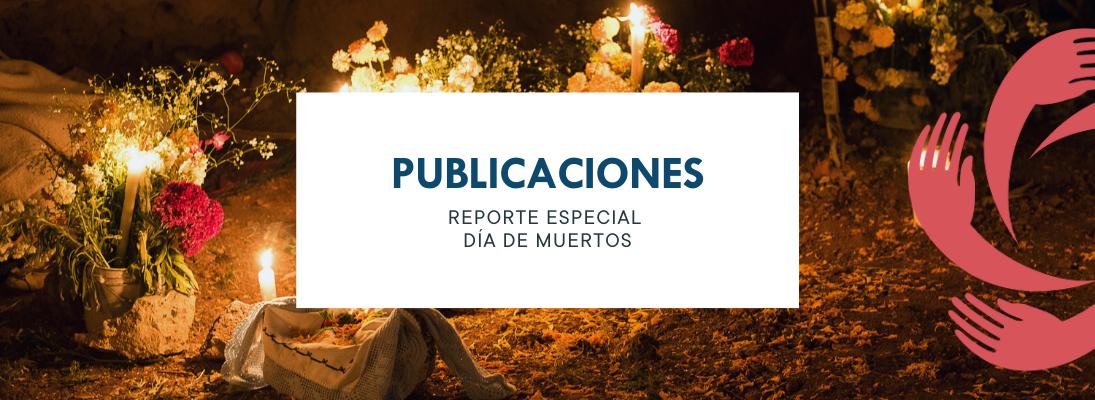 ACFP_ entrada publicaciones BANNER DE ENTRADA
