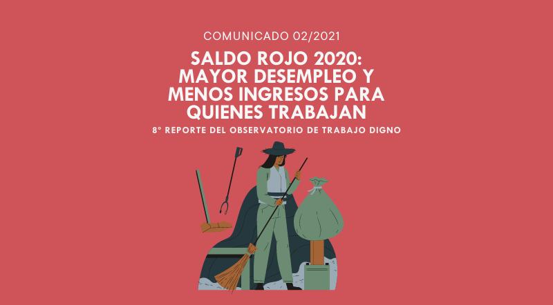 ACFP_PáginaWeb_SaladePrensa_Blogs_feature image_2021 (6)