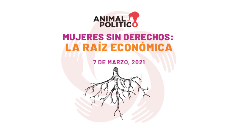 ACFP_PáginaWeb_SaladePrensa_Blogs_feature image_2021 (10)