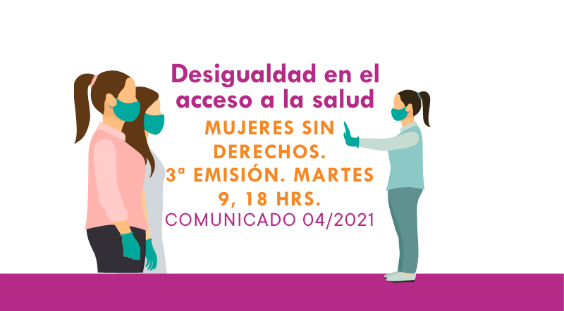ACFP_PáginaWeb_SaladePrensa_Blogs_feature image_2021 (11)