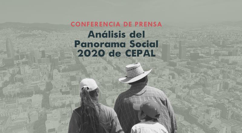 ACFP_PáginaWeb_SaladePrensa_Blogs_feature image_2021 (13)