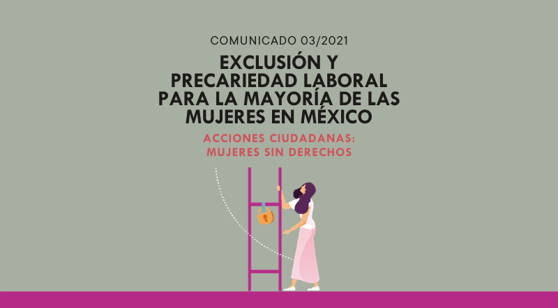 ACFP_PáginaWeb_SaladePrensa_Blogs_feature image_2021 (7)