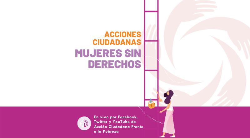 ACFP_PáginaWeb_SaladePrensa_Blogs_feature image_2021 (8)