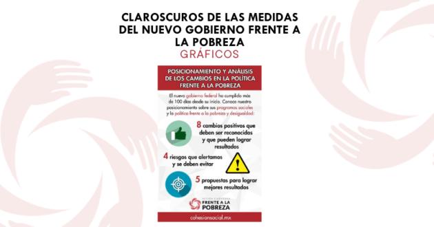 ACFP_PáginaWeb_SaladePrensa_Blogs_feature image_2021 (16)