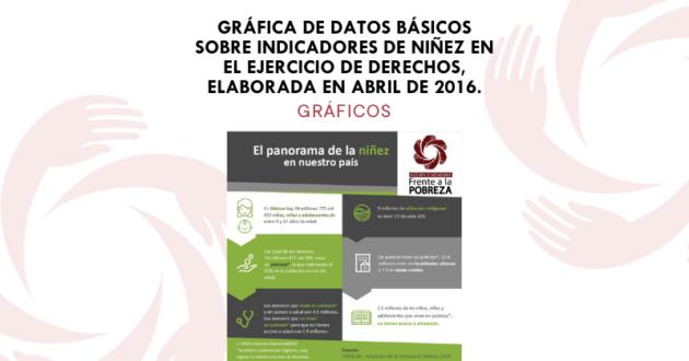 ACFP_PáginaWeb_SaladePrensa_Blogs_feature image_2021 (17)