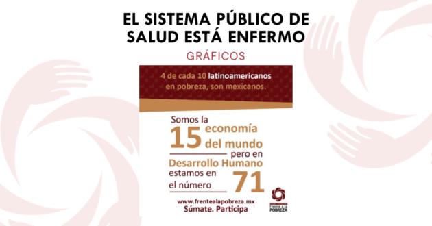 ACFP_PáginaWeb_SaladePrensa_Blogs_feature image_2021 (18)