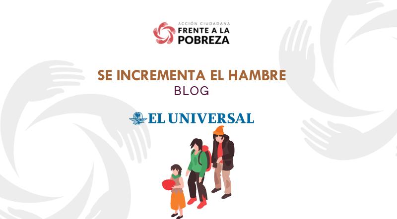 ACFP_PáginaWeb_SaladePrensa_Blogs_feature image_2021 (19)