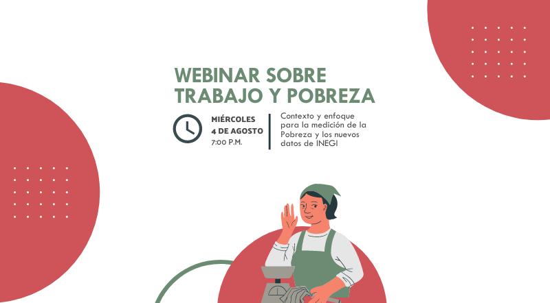 ACFP_PáginaWeb_SaladePrensa_Blogs_feature image_2021 (23)