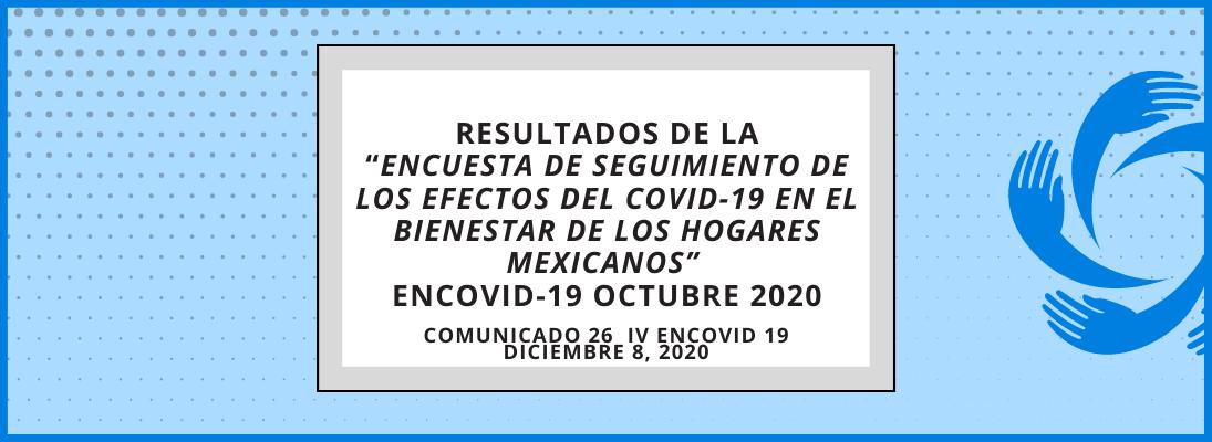 banner 26:2020
