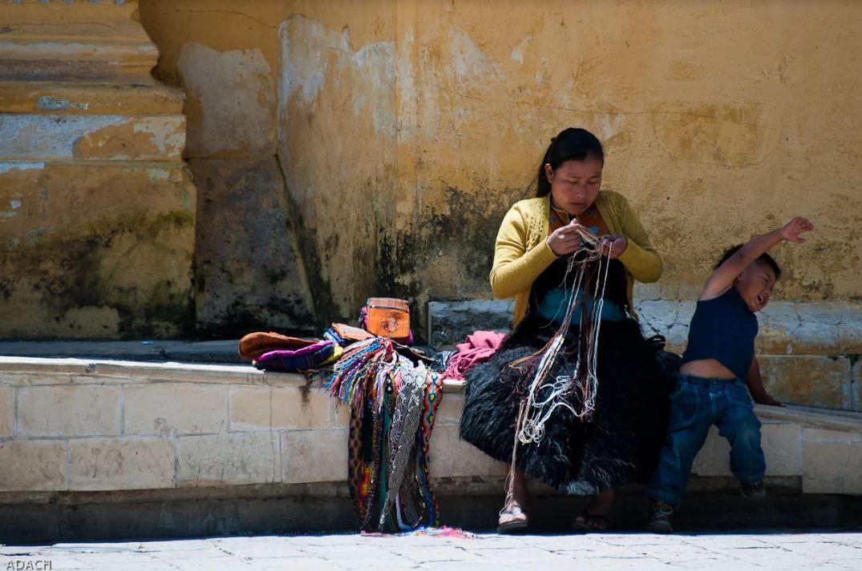 Claroscuros del nuevo gobierno frente a la desigualdad y la pobreza