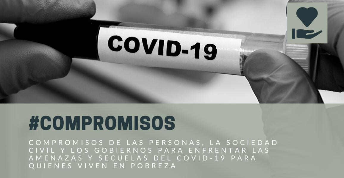 #Compromisos
